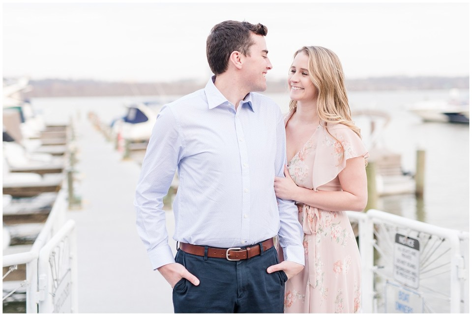 old-town-alexandria-wedding-photographer-sunset-cobblestone-road-waterfront-engagement-photo-25_photos.jpg