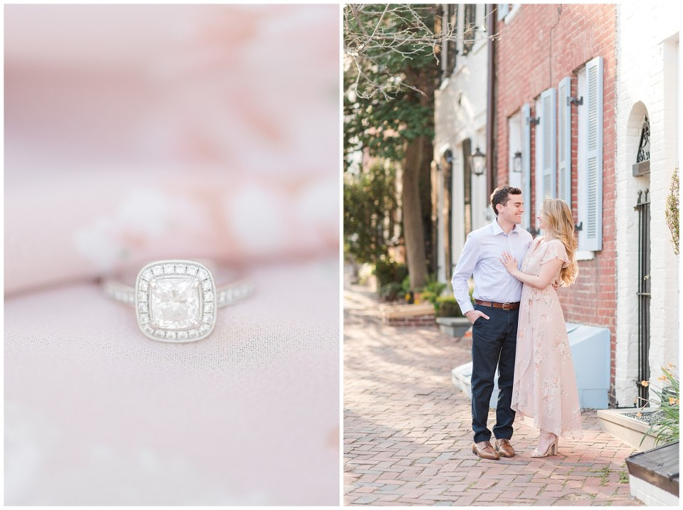 old-town-alexandria-wedding-photographer-sunset-cobblestone-road-waterfront-engagement-photo-29_photos.jpg