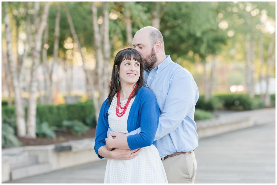 dc-wedding-photographer-yards-park-dc-engagement-photos-11_photos.jpg