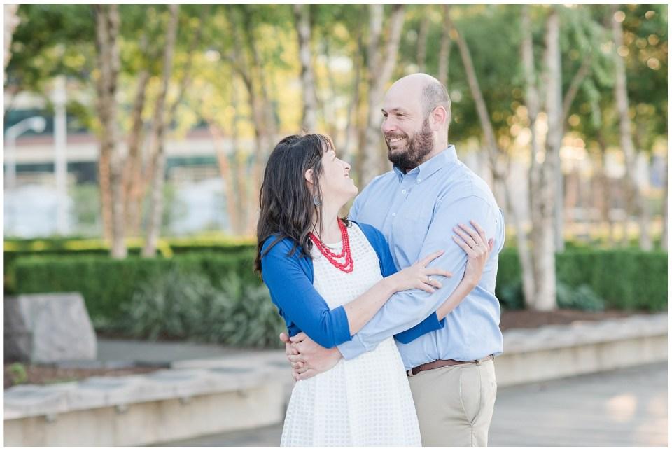 dc-wedding-photographer-yards-park-dc-engagement-photos-12_photos.jpg