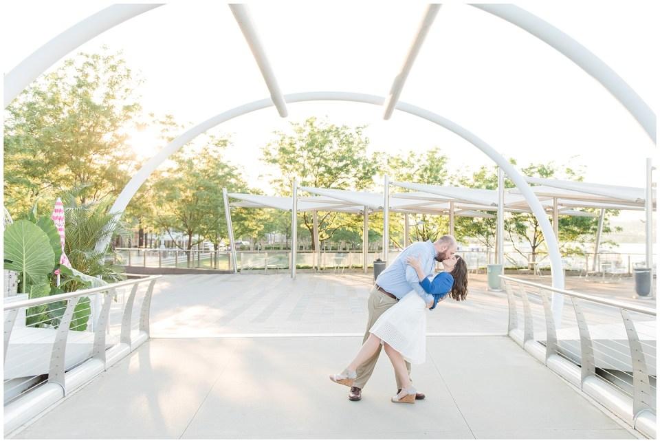 dc-wedding-photographer-yards-park-dc-engagement-photos-32_photos.jpg