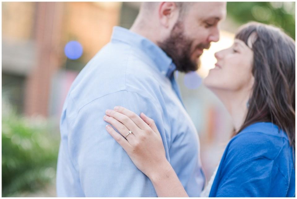 dc-wedding-photographer-yards-park-dc-engagement-photos-7_photos.jpg