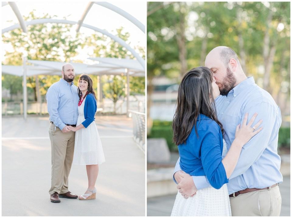dc-wedding-photographer-yards-park-dc-engagement-photos-9_photos.jpg