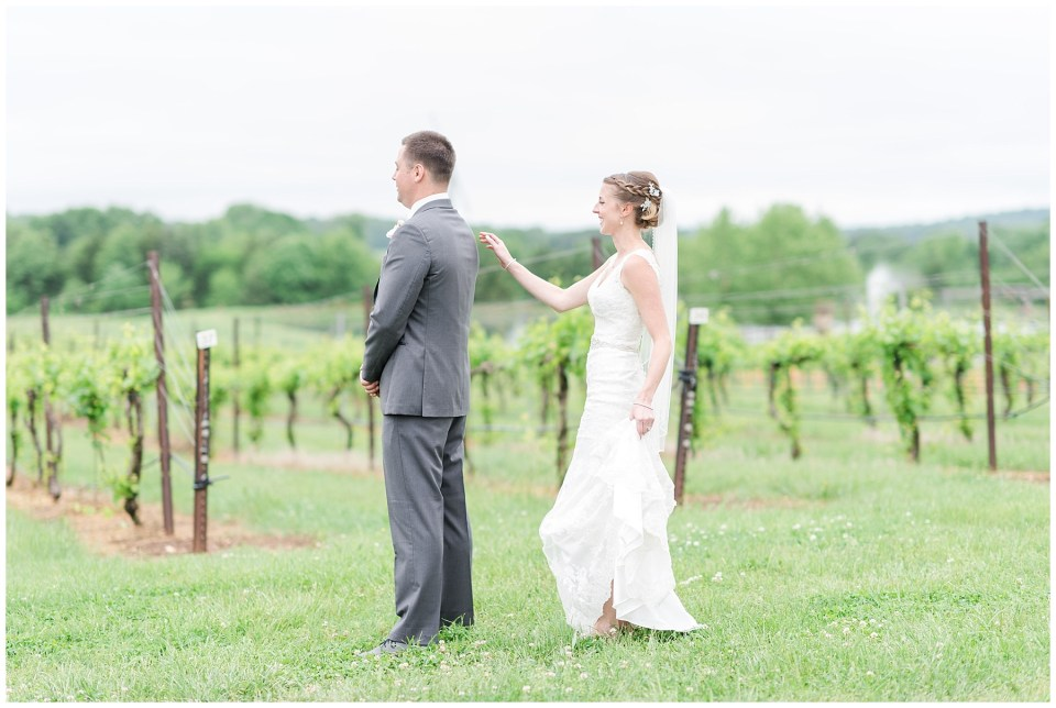 old-house-vineyards-wedding-photos-culpeper-virginia-wedding-photographer-photo-30_photos.jpg