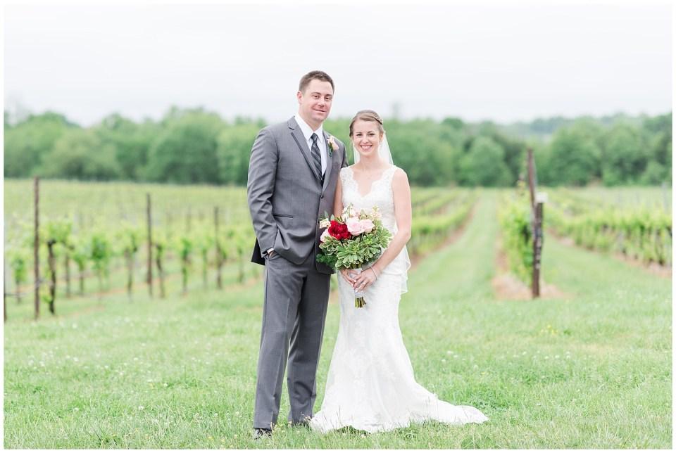 old-house-vineyards-wedding-photos-culpeper-virginia-wedding-photographer-photo-34_photos.jpg
