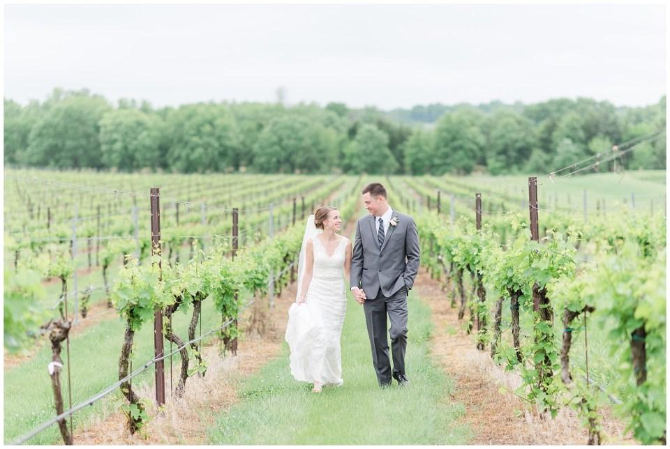 old-house-vineyards-wedding-photos-culpeper-virginia-wedding-photographer-photo-48_photos.jpg