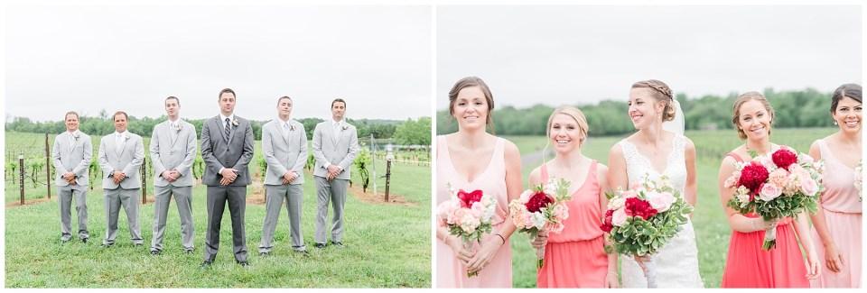 old-house-vineyards-wedding-photos-culpeper-virginia-wedding-photographer-photo-57_photos.jpg