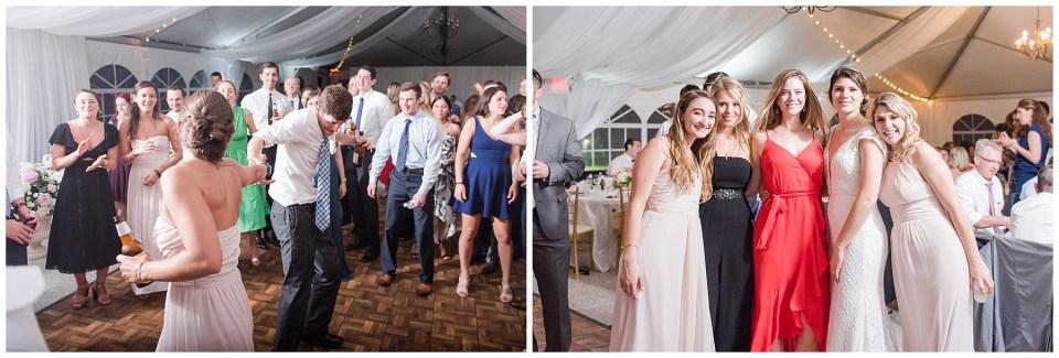 rust-manor-house-wedding-photos-virginia-leesburg-wedding-photographer-127_photos.jpg