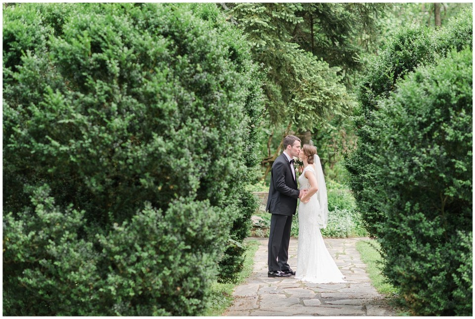 rust-manor-house-garden-wedding-photo