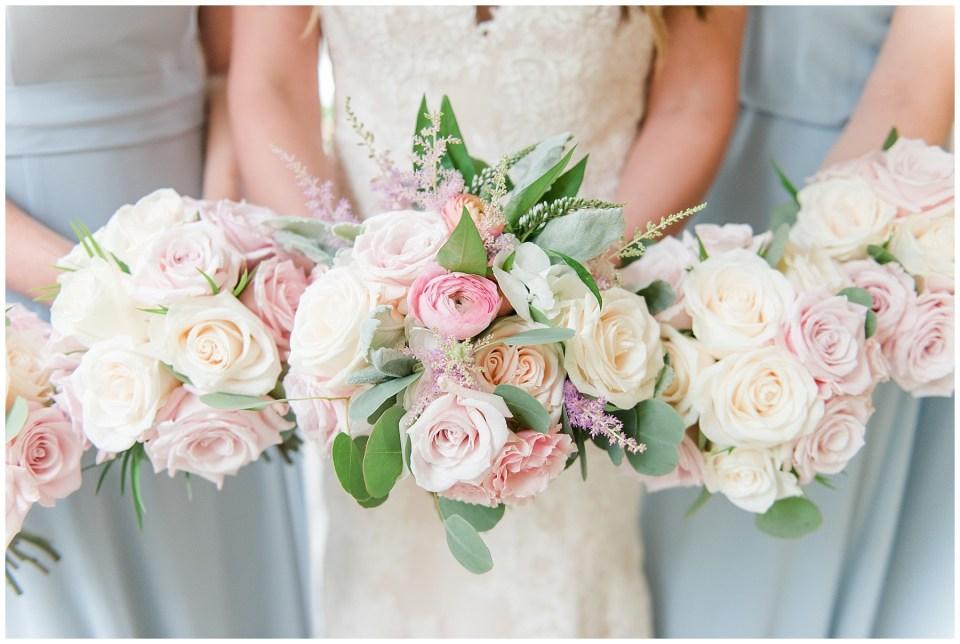 warrenton-virginia-wedding-photographer-elegant-dusty-blue-garden-airlie-wedding-photos-54_photos.jpg