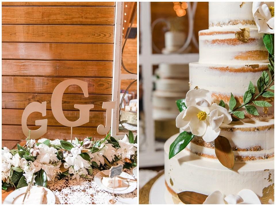 mount-ida-farm-wedding-photos-charlottesville-wedding-photographer-photo-104.jpg