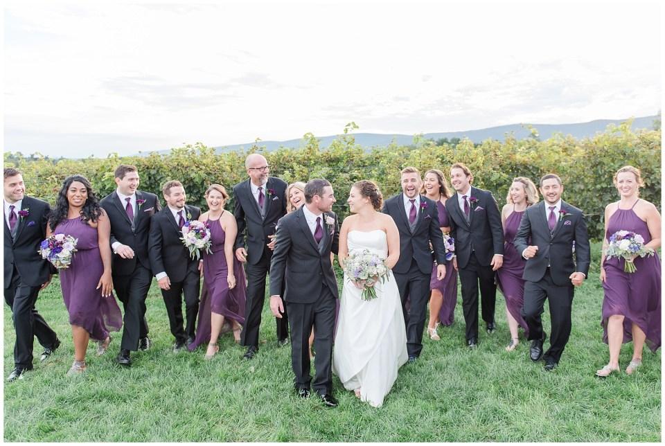 breaux-vineyards-purcellville-virginia-wedding-photo-29_photos.jpg