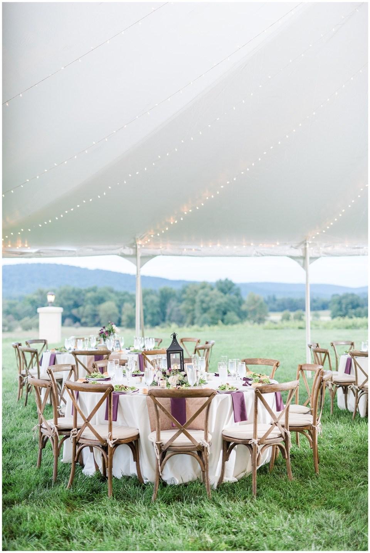 breaux-vineyards-tented-reception-wedding-photo