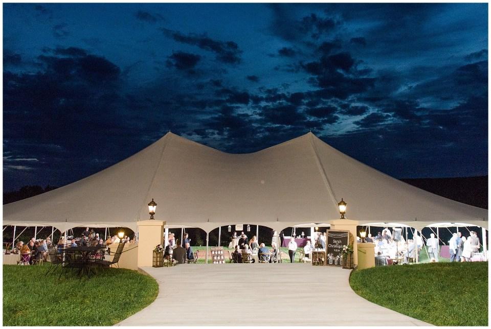 breaux-vineyards-tented-reception-wedding-night-photo