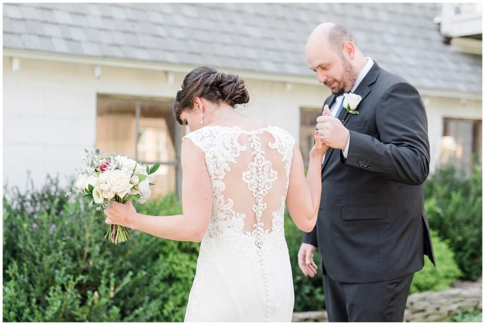 48-fields-leesburg-wedding-photos-northern-virginia-wedding-photographer-fall-wedding-photo-21_photos.jpg