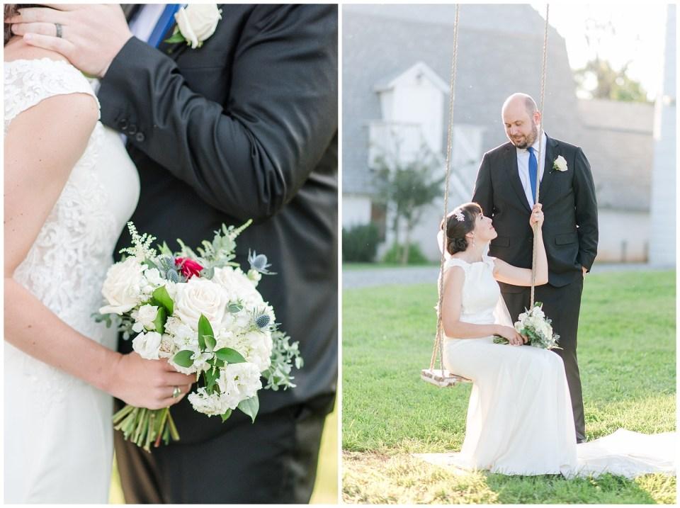 48-fields-leesburg-wedding-photos-northern-virginia-wedding-photographer-fall-wedding-photo-69_photos.jpg