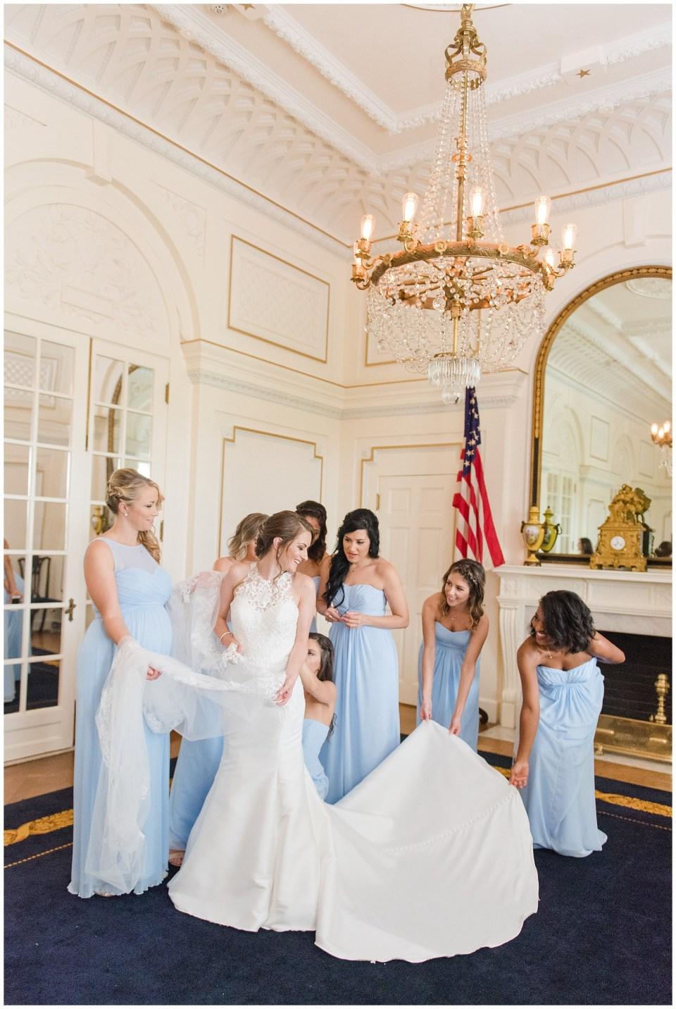 daughters-of-the-american-revolution-dar-dc-wedding-photos-dc-wedding-photographer-fall-wedding-photo-17_photos.jpg