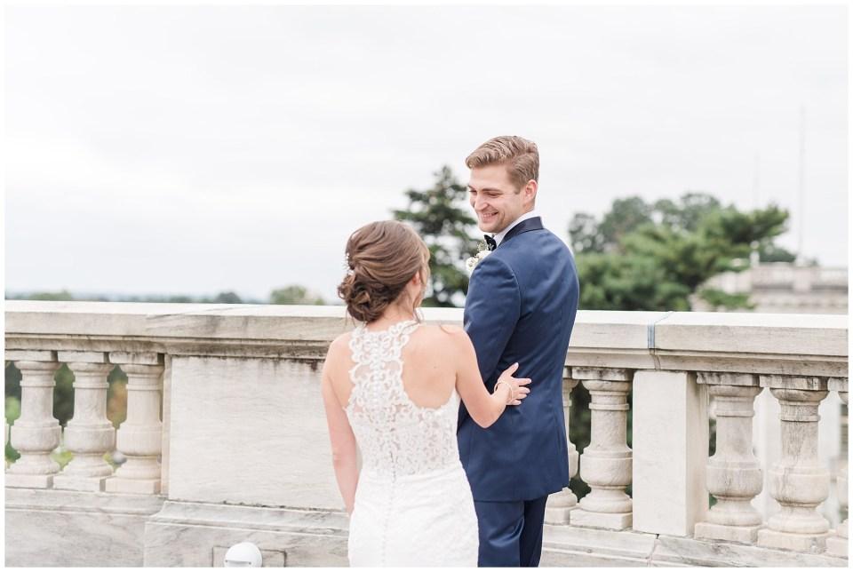 daughters-of-the-american-revolution-dar-dc-wedding-photos-dc-wedding-photographer-fall-wedding-photo-28_photos.jpg