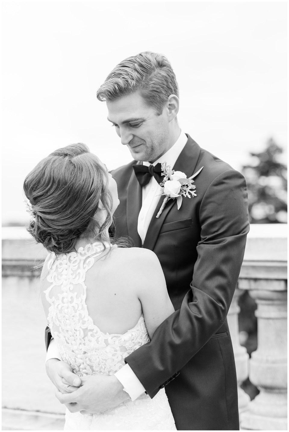 daughters-of-the-american-revolution-dar-dc-wedding-photos-dc-wedding-photographer-fall-wedding-photo-30_photos.jpg