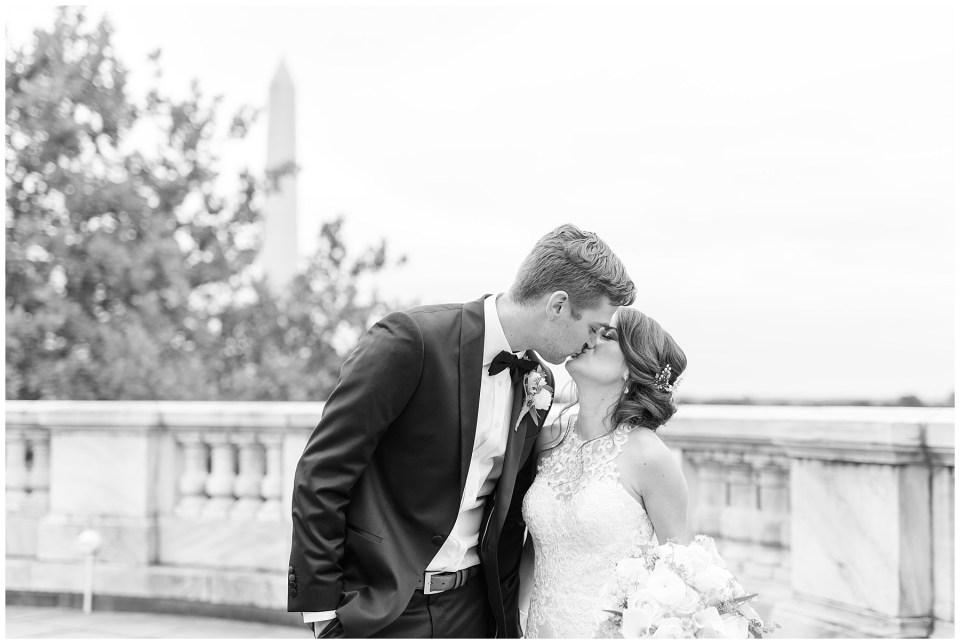 daughters-of-the-american-revolution-dar-dc-wedding-photos-dc-wedding-photographer-fall-wedding-photo-41_photos.jpg