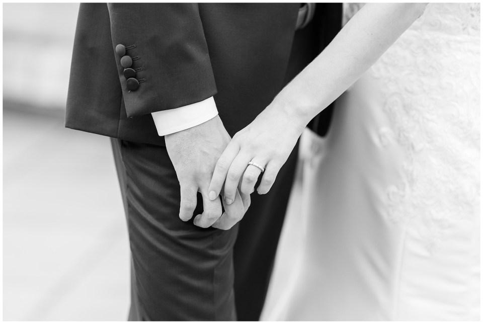 daughters-of-the-american-revolution-dar-dc-wedding-photos-dc-wedding-photographer-fall-wedding-photo-42_photos.jpg