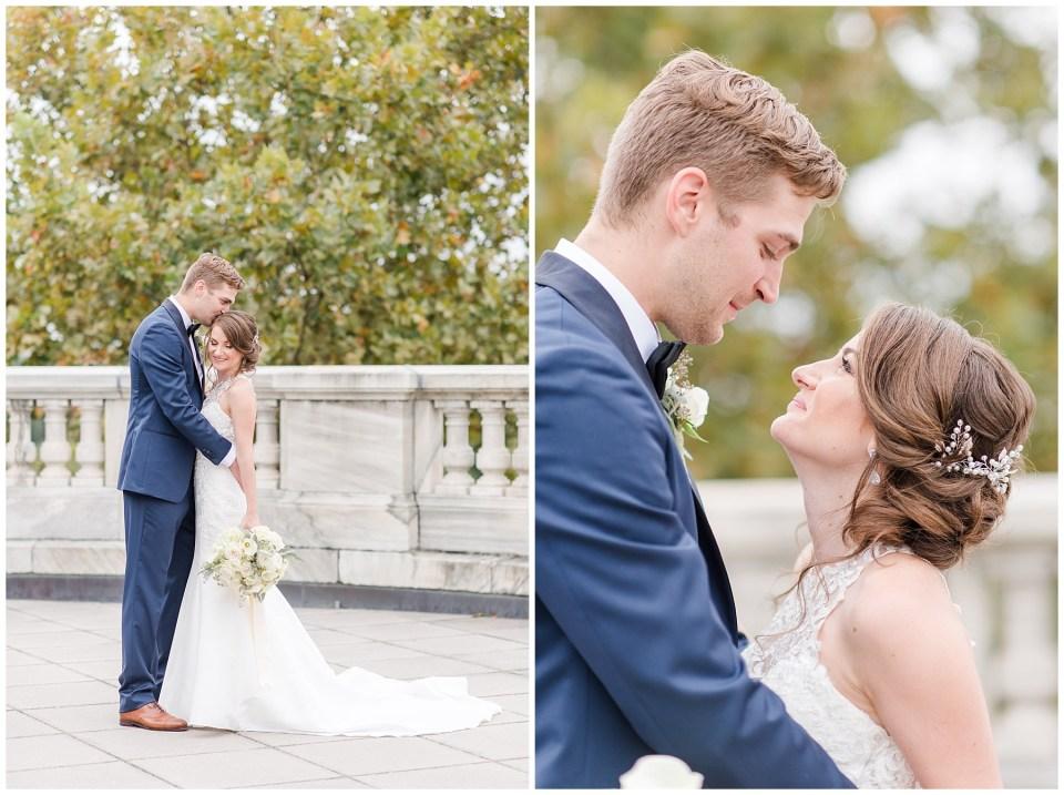 daughters-of-the-american-revolution-dar-dc-wedding-photos-dc-wedding-photographer-fall-wedding-photo-44_photos.jpg