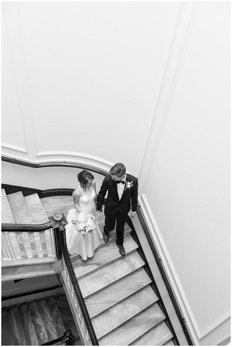 daughters-of-the-american-revolution-dar-dc-wedding-photos-dc-wedding-photographer-fall-wedding-photo-53_photos.jpg