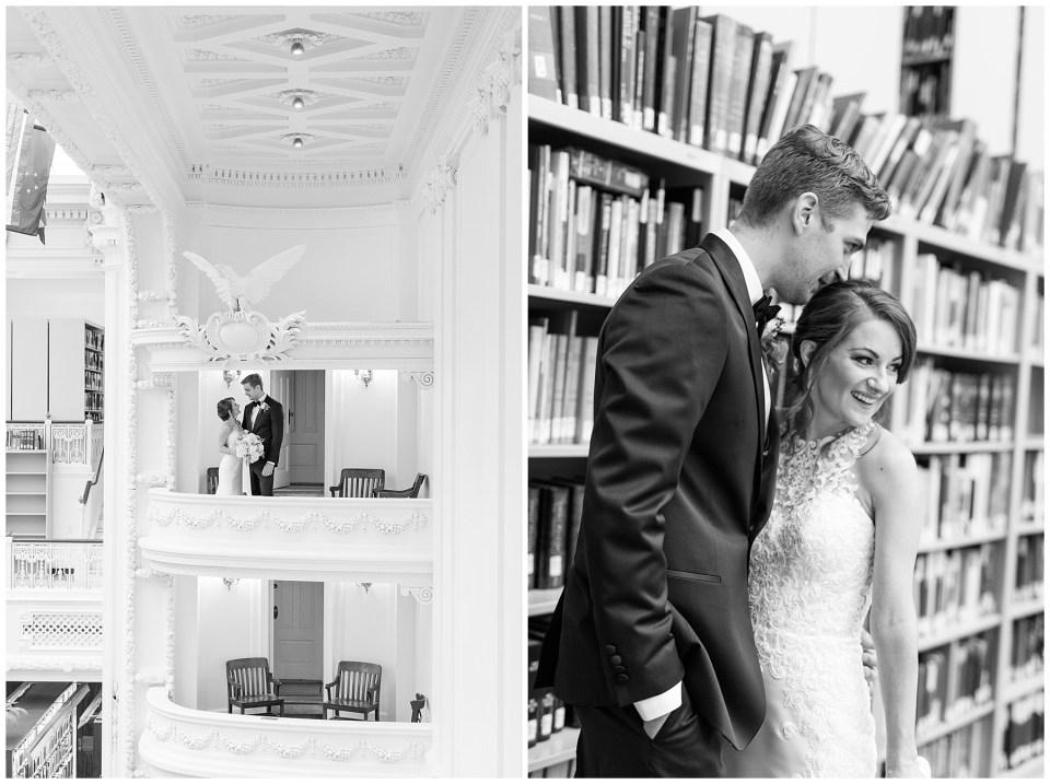 daughters-of-the-american-revolution-dar-dc-wedding-photos-dc-wedding-photographer-fall-wedding-photo-58_photos.jpg