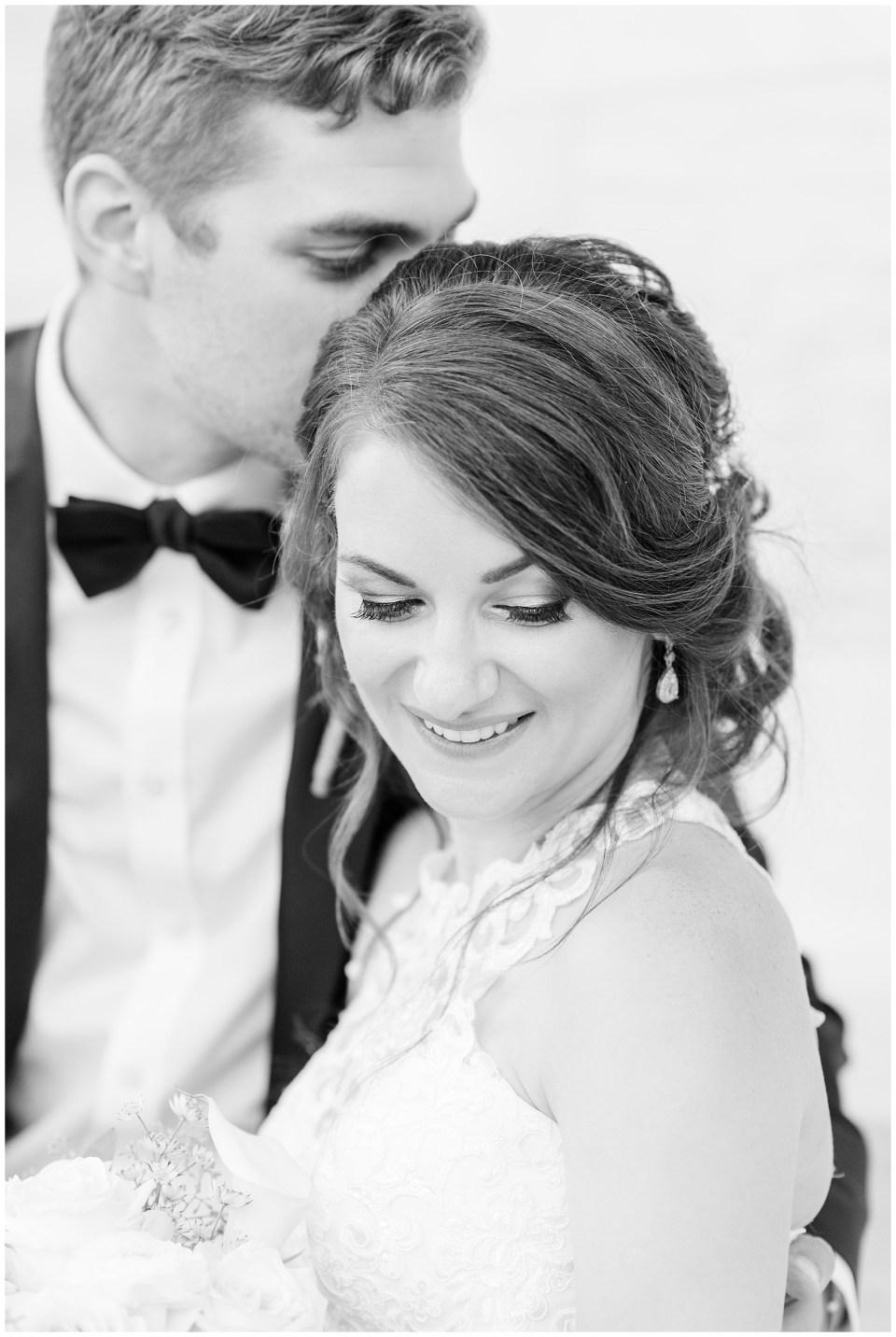 daughters-of-the-american-revolution-dar-dc-wedding-photos-dc-wedding-photographer-fall-wedding-photo-78_photos.jpg