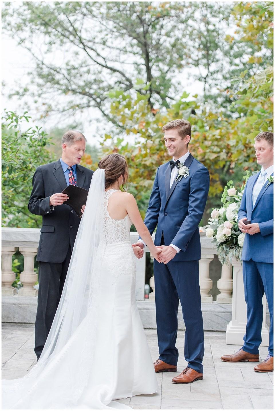 daughters-of-the-american-revolution-dar-dc-wedding-photos-dc-wedding-photographer-fall-wedding-photo-98_photos.jpg
