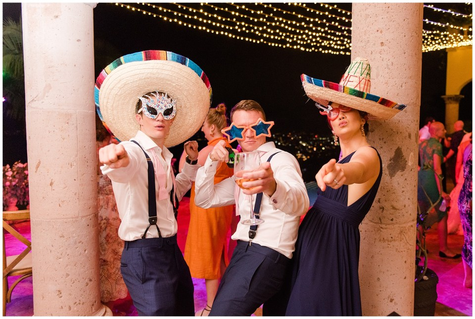dc-destination-wedding-photographer-puerto-vallarta-mexico-wedding-photo-160_photos.jpg