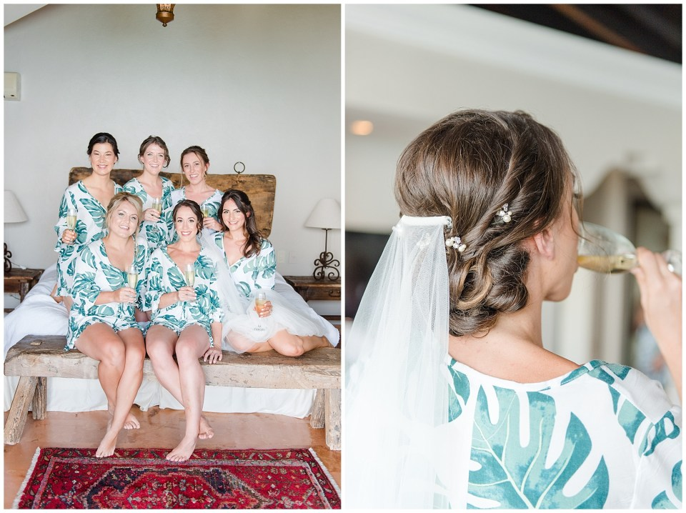 palm-print-bridesmaid-getting-ready-robe-jumper-photo