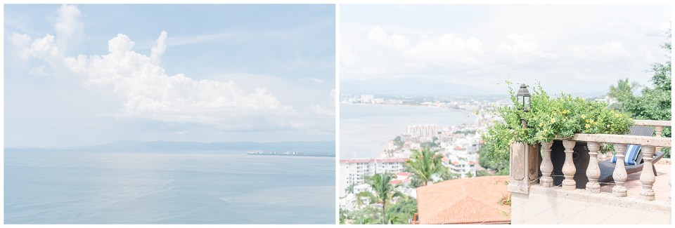 dc-destination-wedding-photographer-puerto-vallarta-mexico-wedding-photo-32_photos-1.jpg