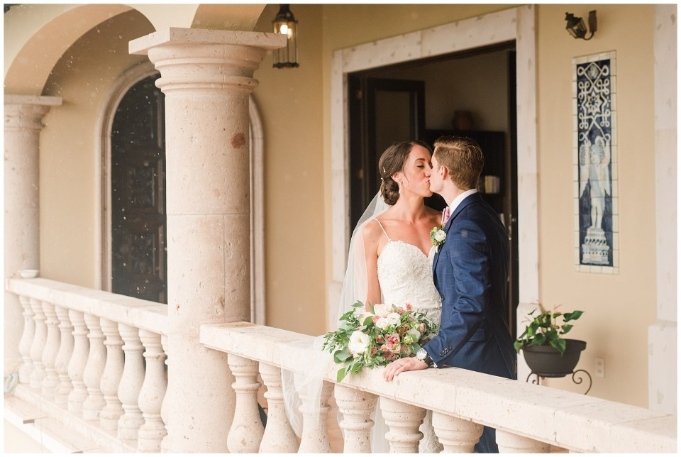 Puerto-vallarta-destination-wedding-hacienda-de-los-santos-photo