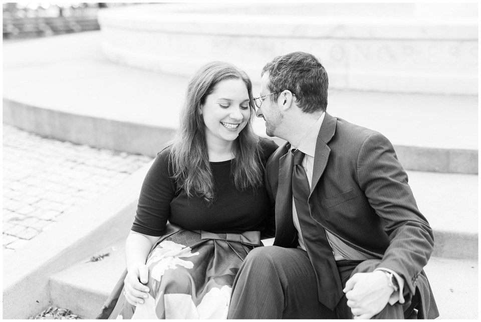 duport-circle-washington-dc-engagement-photographer-photo-18_photos.jpg