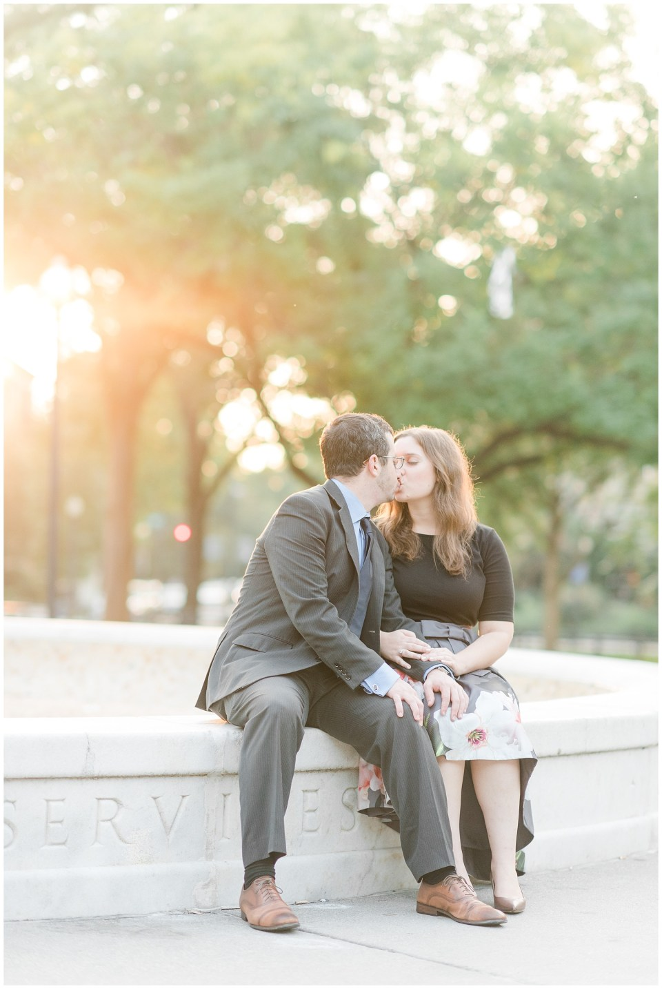 duport-circle-washington-dc-engagement-photographer-photo-20_photos.jpg