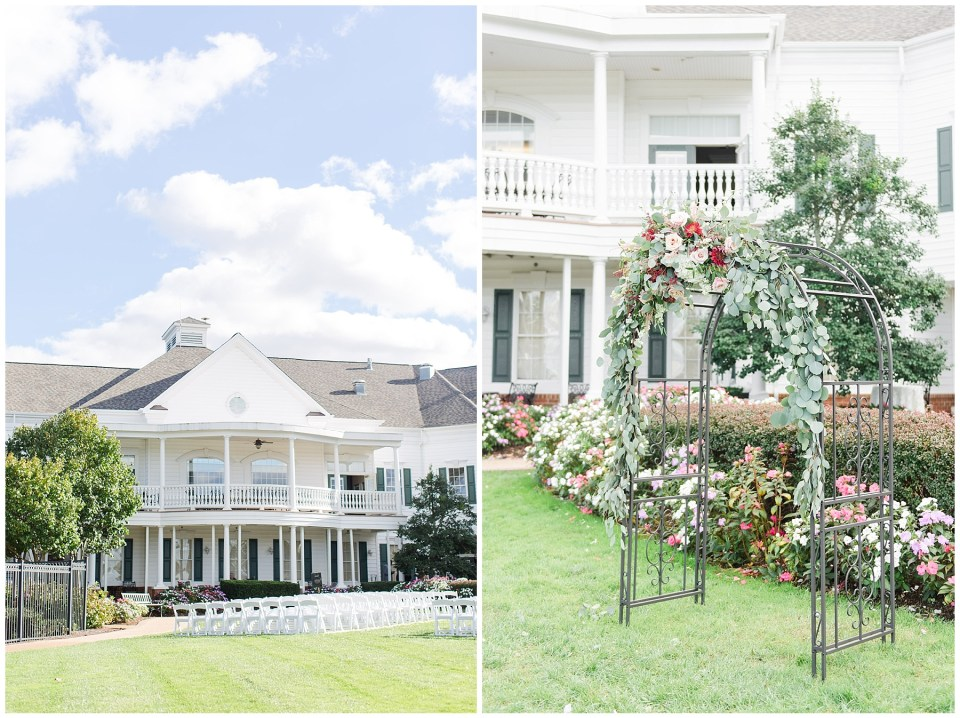heritage-hunt-golf-country-club-virginia-wedding-venue-photo