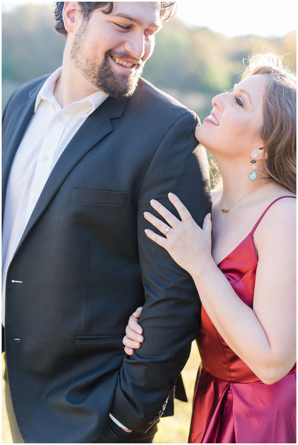 meadowlark-botanical-gardens-vienna-virginia-engagement-photos-25_photos.jpg