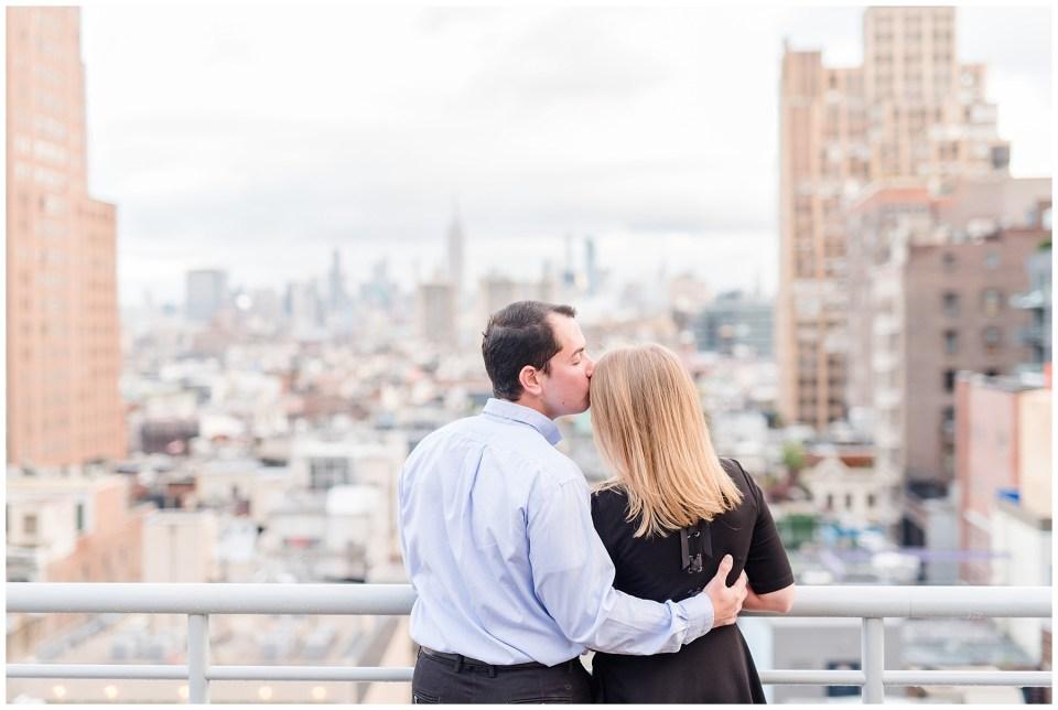 new-york-city-tribeca-empire-state-building-engagement-photographer-photo-3_photos.jpg