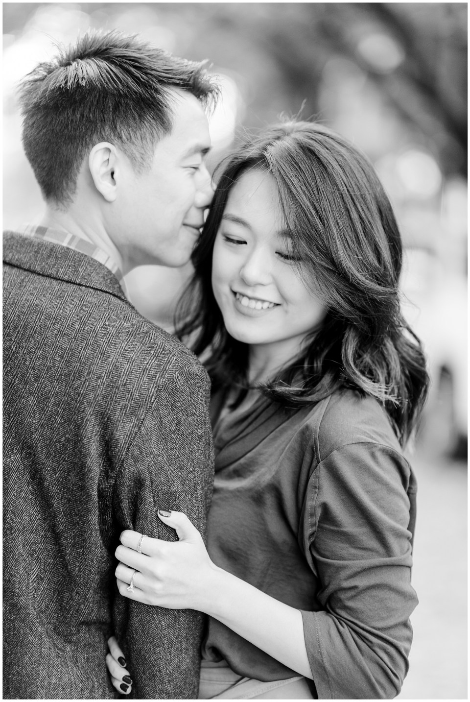 old-town-alexandria-cobblestone-engagement-photo