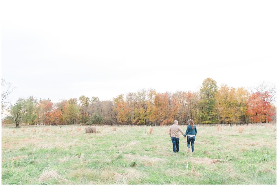 rustica-farm-engagement-photos-maryland-wedding-photographer-photo-20_photos.jpg
