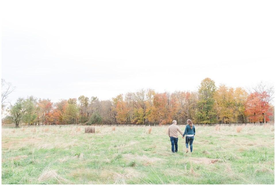 rustic-farm-engagement-photos-maryland-wedding-photographer-photo-20_photos.jpg