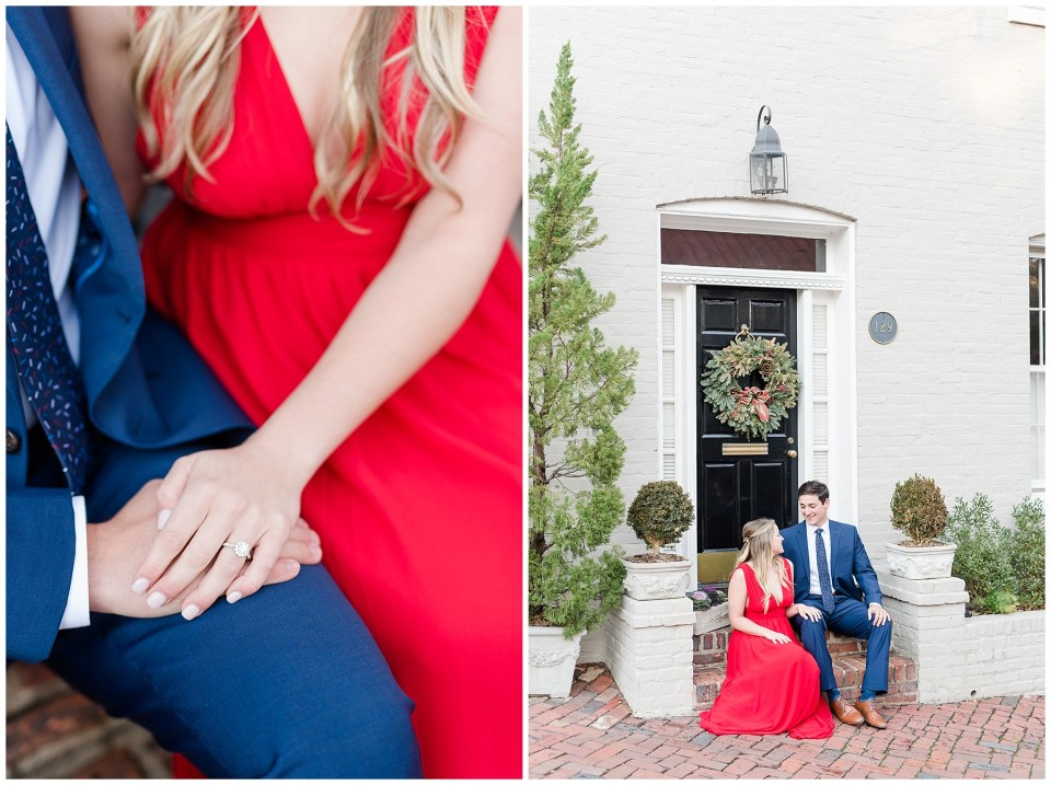 old-town-alexandria-engagement-photo-location-northern-virginia-engagement-photographer-photo-23_photos.jpg