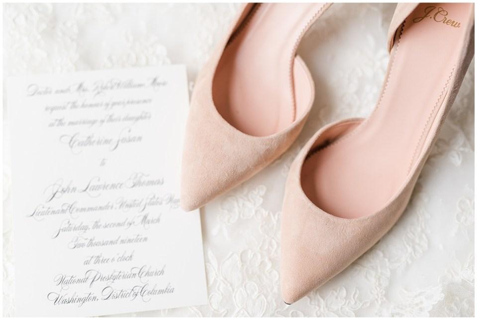 Wedding Photography Details Checklist