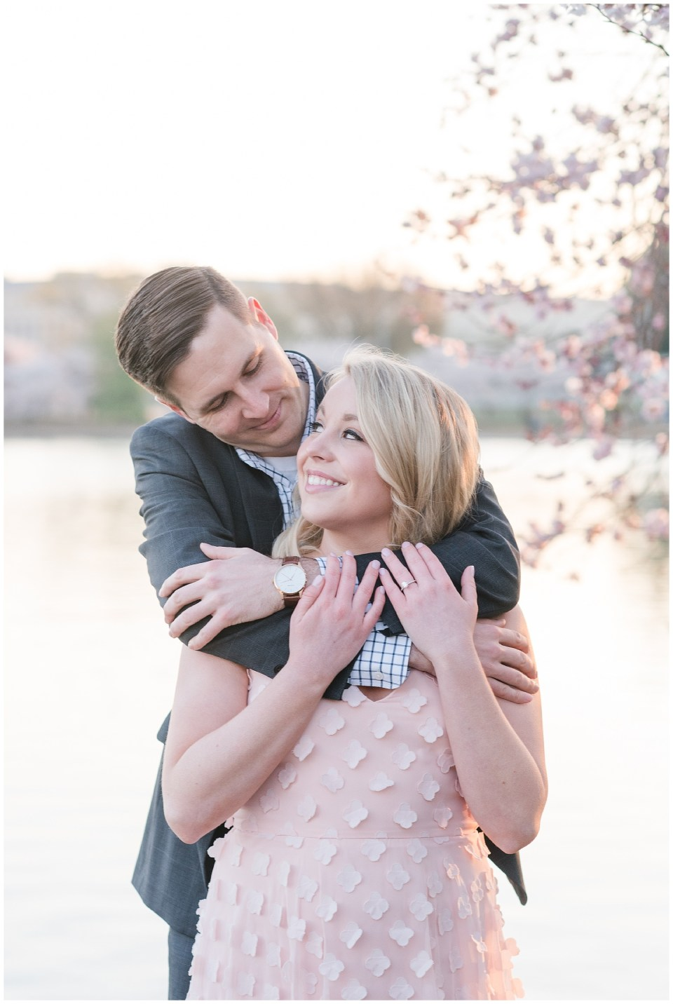 dc-cherry-blossom-engagement--photos-8_photos.jpg
