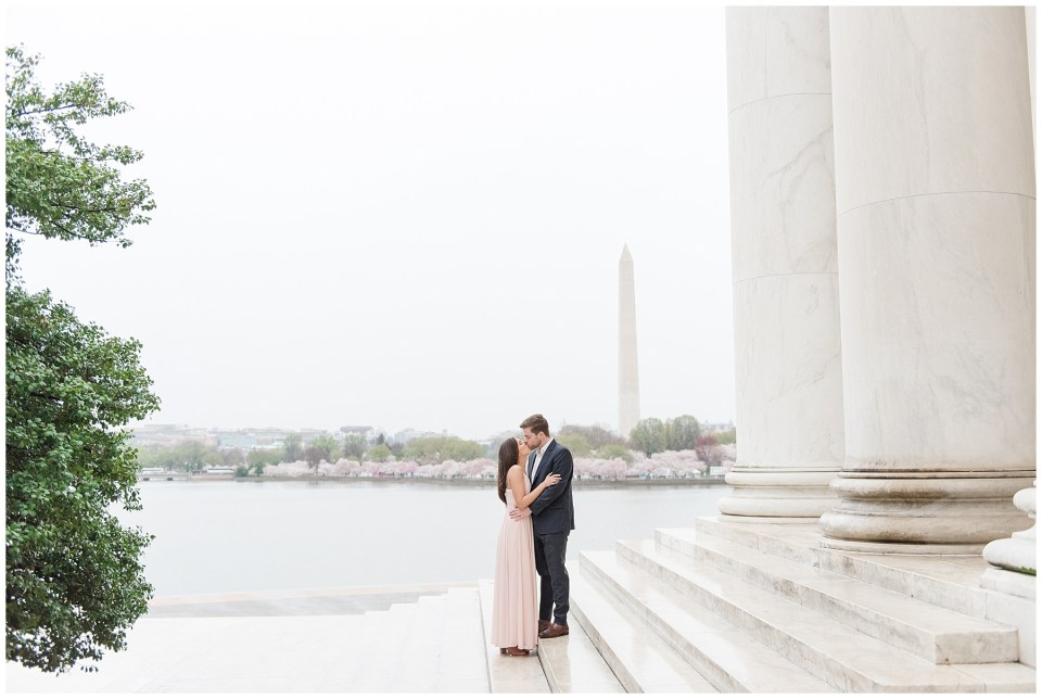 dc-cherry-blossom-engagement-photos-georgetown-engagement-photo-19_photos.jpg