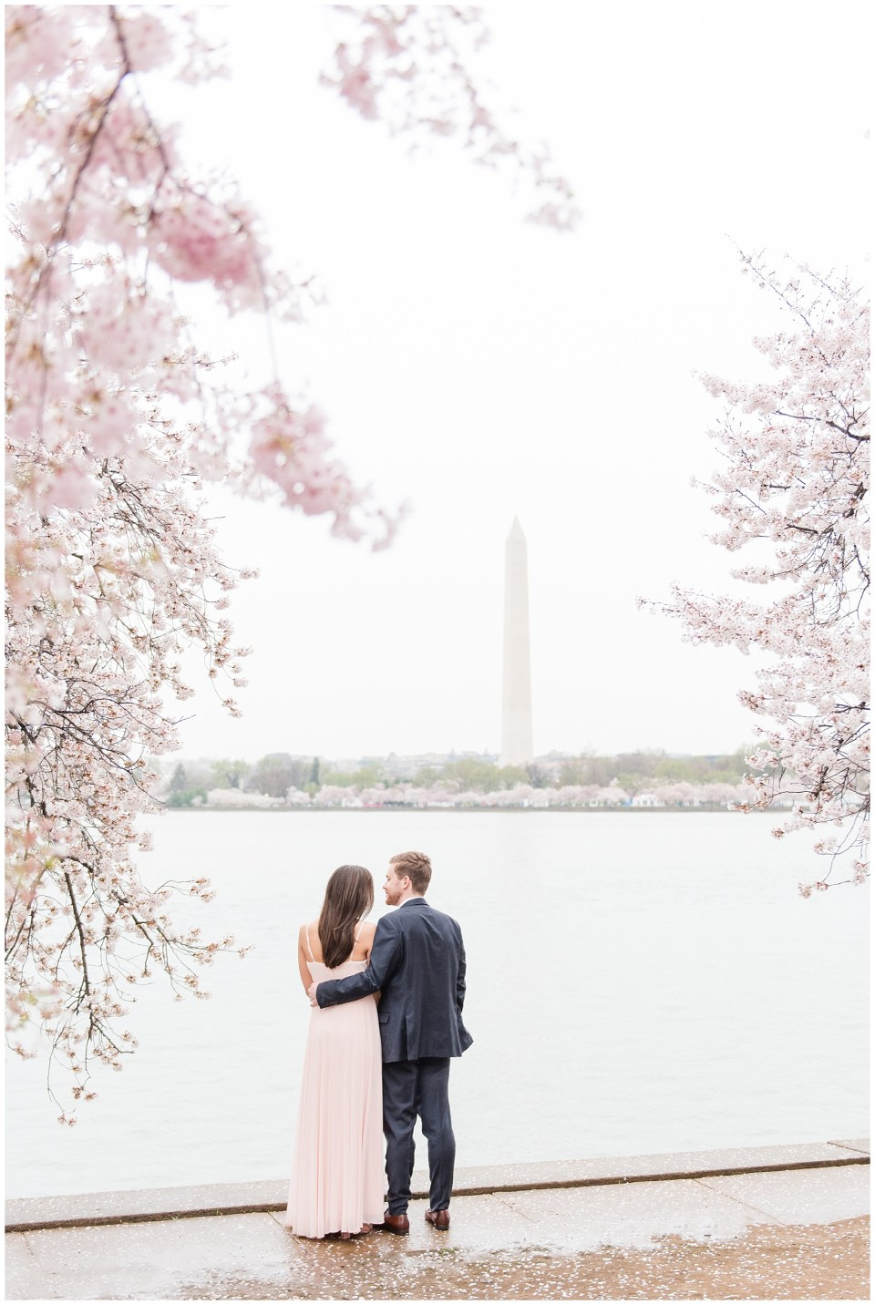 dc-cherry-blossom-engagement-photos-georgetown-engagement-photo-22_photos.jpg
