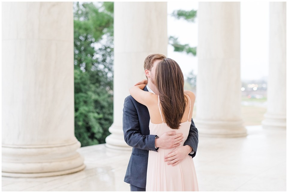 dc-cherry-blossom-engagement-photos-georgetown-engagement-photo-2_photos.jpg
