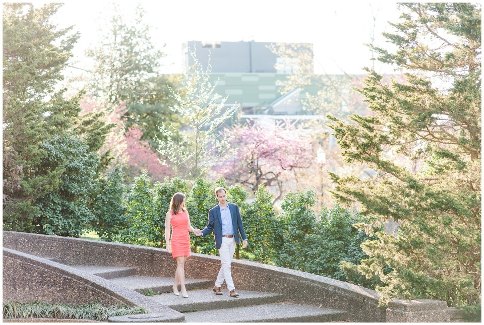 meridian-hill-park-engagement-photo