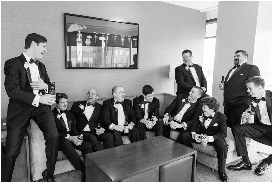 westwood-country-club-wedding-photo-20.jpg